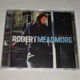 Vand cd ROBERT MEADMORE-After a dream