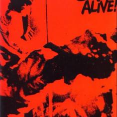 -Y- SLADE ALIVE ! DISC VINIL LP
