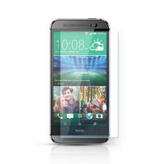 Geam HTC ONE 2 M8 Tempered Glass 0.3mm by Yoobao Original