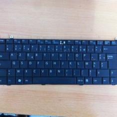 Tastatura Sony Vaio VGN-FZ - Tastatura laptop