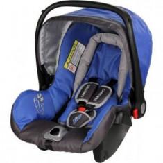 Caretero - Scaun auto Fly - Scaun auto copii Caretero, 0+ (0-13 kg)