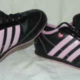 Adidasi copii ADIDAS - nr 29