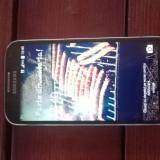 Vand Samsung Galaxy S4 9505 - Telefon mobil Samsung Galaxy S4, Negru, 32GB, Neblocat, >2000 MHz
