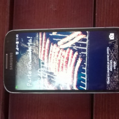 Vand Samsung Galaxy S4 9505, 32GB, Negru, Neblocat