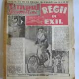 REVISTA TIMPUL FAMILIEI 22 IUNIE 1944