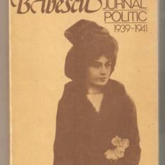 Martha Bibescu-Jurnal politic 1939-1941, Alta editura