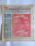 Cumpara ieftin REVISTA TIMPUL FAMILIEI 28 SEPTEMBRIE 1944