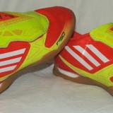 Adidasi fotbal ADIDAS FSD - nr 36 2/3 - Ghete fotbal Adidas, Sala: 1, Teren sintetic: 1
