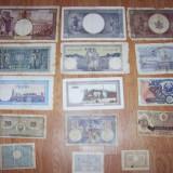 Bancnote vechi - Bancnota romaneasca, An: 1944