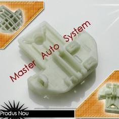 Kit clema Macara geam  Ford Focus (pt an fab. '98-'05) spate dreapta