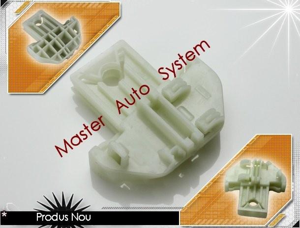 Kit clema Macara geam  Ford Focus (pt an fab. '98-'05)spate dreapta