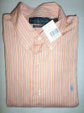 Camasa originala Polo Ralph Lauren - barbati L -100% AUTENTIC
