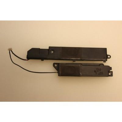 Difuzoare boxe / boxa  HP Compaq 6730S 6735s ca NOI!! foto