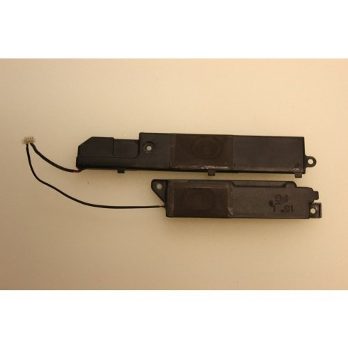 Difuzoare boxe / boxa  HP Compaq 6730S 6735s ca NOI!!