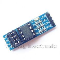AT24C256 I2C interface EEPROM Memory Module (FS00216)