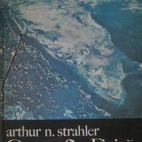Geografia Fizica - Arthur N. Strahler - Carte Geografie