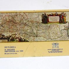 Cartela telefonica - MUZEUL NATIONAL AL HARTILOR - NR.13 - 2004 - 2+1 gratis pt produse la pret fix - RBK4510 - Cartela telefonica romaneasca