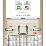 Vând Nokia C3