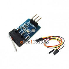 Robot Model car helicopter Crash or collision switch sensor module For Arduino (FS00207)