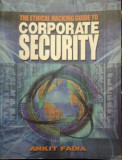 HACKING  SECURITATEA RETELEI  ( lb engleza) NETWORK SECURITY A HACKER'S PERSPECTIVE Ed. 2  de ANKIT FADIA, Alta editura