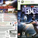 Joc The Bigs 2 XBOX 360