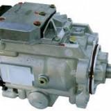Reparatie pompe de injectie Bosch