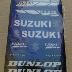 Striker / Strikere / Abtipild / Actipilduri Moto Scuter Suzuki