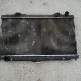 Radiator racire apa Nissan Primera 2002-2008