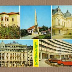 CRAIOVA 1975