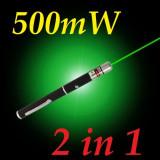 LASER verde/pointer - Laser pointer