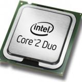 Intel Core 2 Duo E6320 1,86 ghz  1066 Fsb  4mb L2