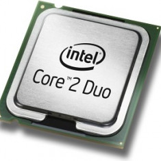 Intel Core 2 Duo E6320 1,86 ghz  1066 Fsb  4mb L2