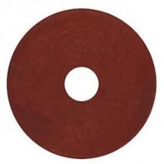 Disc abraziv pentru aparat de ascutit lant drujba Grizzly