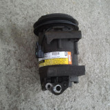 Compresor AC aer conditionat Nissan 2.2 diesel