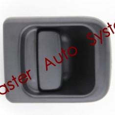 Maner usa Renault Master (pt an fab '98-10) dreapta fata