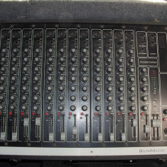 Mixer audio Sound Master Pam 1202