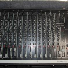 Mixer SoundMaster 1202