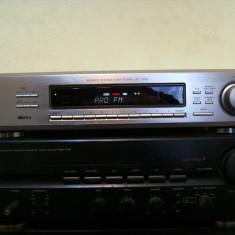 AKAI tuner AT 1200 - Aparat radio Akai, Digital