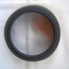 Parasolar cauciuc filet de 55 mm