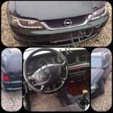 Dezmembrari Opel Vectra B