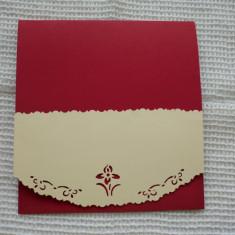 Invitatie de nunta cod gb 44 - Invitatii nunta