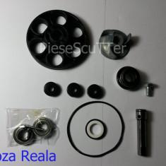 Kit pompa apa scuter Suzuki Katana / Catana / Zillion - Kit pompa apa Moto