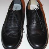 Pantofi dama Lavorazione Artigiana