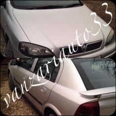 Dezmembrari Opel Astra G