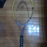 Vand Racheta Head Tenis de Camp+Geanta Tenis Nike