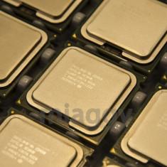 Intel Xeon QuadCore E5450 adaptor 775 FullMOD, pasta termo, BIOS mod, garantie