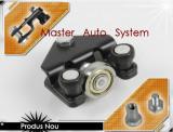 Ghidaj cu role pentru usa culisanta Nissan Inerstar (pt an fab '98-'10)partea dreapta jos, 300 ZX (Z31) - [1984 - 1990]