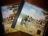 Constantin Eftimiu - Trei focuri arde pe lume / V.A. Da-mi boierule nevasta, CD, electrecord