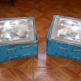 Set faruri Dacia CN1 noi - 67 lei