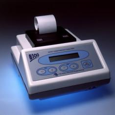 Analizator corporal B100 Rowe - Dieta